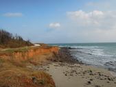 20121024菊島澎湖行之馬公湖西:1 348.jpg