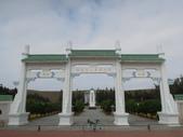20121024菊島澎湖行之馬公湖西:1 436.jpg