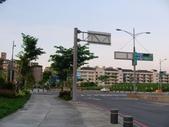 20100707新莊副都市中心:201007070003新莊副都市中心.jpg