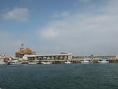 20121024菊島澎湖行之馬公湖西:1 461.jpg