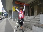 20120831台北捷運站騎透透(橘線-新莊蘆洲線):1 017.jpg