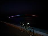 20121024菊島澎湖行之馬公湖西:20121024_180110.jpg