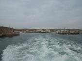 20121027菊島澎湖行之望安馬公:1 1650.jpg