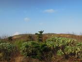 20121024菊島澎湖行之馬公湖西:1 349.jpg