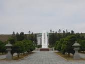 20121024菊島澎湖行之馬公湖西:1 437.jpg