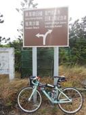 20121024菊島澎湖行之馬公湖西:1 402.jpg