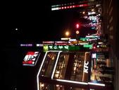 20120825與小黃在台北西區走走:20120825_184711.jpg