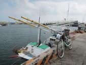 20121024菊島澎湖行之馬公湖西:1 462.jpg