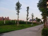 20100707新莊副都市中心:201007070007新莊副都市中心.jpg