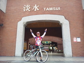 20120831台北捷運站騎透透-(紅線-淡水線):20120831_161423.jpg