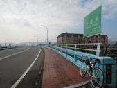 20120901台北捷運站騎透透-藍線(土城永寧-南港展覽館站):1 005.jpg