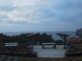 20121026菊島澎湖行之七美望安:1 1223.jpg