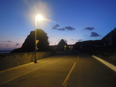 20121005環保愛台灣懷舊環島行-(台東綠島-長濱)環綠島行:1 1298.jpg