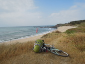 20121024菊島澎湖行之馬公湖西:1 403.jpg