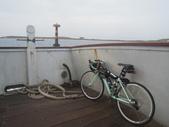 20121027菊島澎湖行之望安馬公:1 1651.jpg