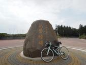 20121024菊島澎湖行之馬公湖西:1 438.jpg