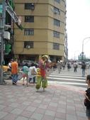 20120831台北捷運站騎透透-(紅線-淡水線):1 051.jpg