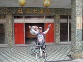 20121002環保愛台灣懷舊環島行-(屏東東港-小琉球-恆春):1 247.jpg