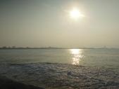 20121002環保愛台灣懷舊環島行-(屏東東港-小琉球-恆春):1 269.jpg