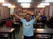 20121024菊島澎湖行之馬公湖西:20121024_202033.jpg
