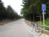 20121024菊島澎湖行之馬公湖西:1 439.jpg