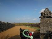 20121024菊島澎湖行之馬公湖西:1 354.jpg