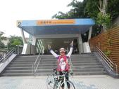 20120831台北捷運站騎透透(橘線-新莊蘆洲線):1 018.jpg