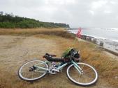 20121024菊島澎湖行之馬公湖西:1 404.jpg