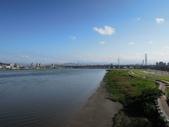 20120117汐止拱北殿新山夢湖:201201170018汐止拱北殿新山夢湖.jpg