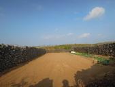 20121024菊島澎湖行之馬公湖西:1 356.jpg