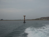 20121027菊島澎湖行之望安馬公:1 1652.jpg