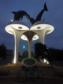20121024菊島澎湖行之馬公湖西:1 301.jpg