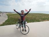 20121024菊島澎湖行之馬公湖西:1 470.jpg