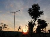 20100707新莊副都市中心:201007070014新莊副都市中心.jpg