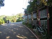20120901台北捷運站騎透透-貓空看夕陽:1 244.jpg