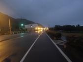 20121006環保愛台灣懷舊環島行-(台東長濱-宜蘭頭城):1 1695.jpg