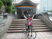 20120831台北捷運站騎透透(橘線-新莊蘆洲線):1 033.jpg