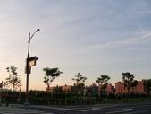 20100707新莊副都市中心:201007070015新莊副都市中心.jpg