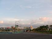 20100707新莊副都市中心:201007070016新莊副都市中心.jpg