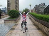 20120831台北捷運站騎透透-(紅線-淡水線):1 053.jpg