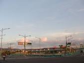 20100707新莊副都市中心:201007070017新莊副都市中心.jpg