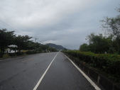 20121006環保愛台灣懷舊環島行-(台東長濱-宜蘭頭城):1 1698.jpg