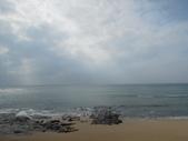 20121024菊島澎湖行之馬公湖西:1 407.jpg
