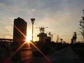 20100707新莊副都市中心:201007070018新莊副都市中心.jpg