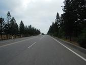 20121024菊島澎湖行之馬公湖西:1 303.jpg
