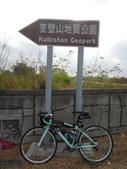 20121024菊島澎湖行之馬公湖西:1 360.jpg