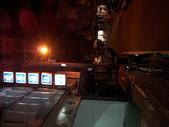 20121005環保愛台灣懷舊環島行-(台東綠島-長濱):20121005_182844.jpg