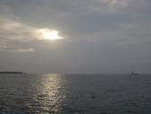 20121027菊島澎湖行之望安馬公:1 1653.jpg