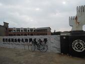 20121024菊島澎湖行之馬公湖西:1 304.jpg