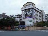 20111219小黃早上的新莊副都市中心:201112190003小黃早上的新莊副都市中心.jpg